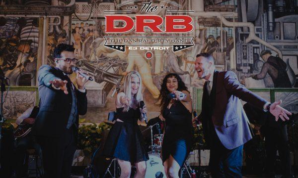 DRB Profile Promo